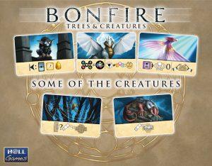 bonfire_treesandcreatures_creatures