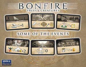 bonfire_treesandcreatures_events