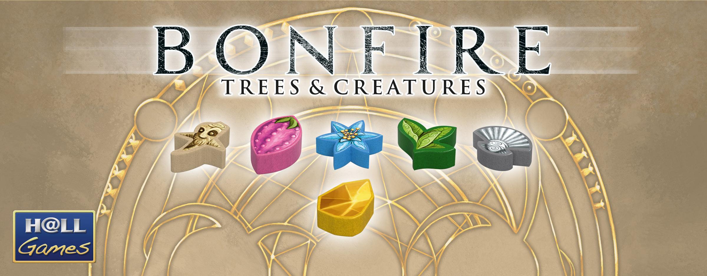 bonfire_treesandcreatures_stickers