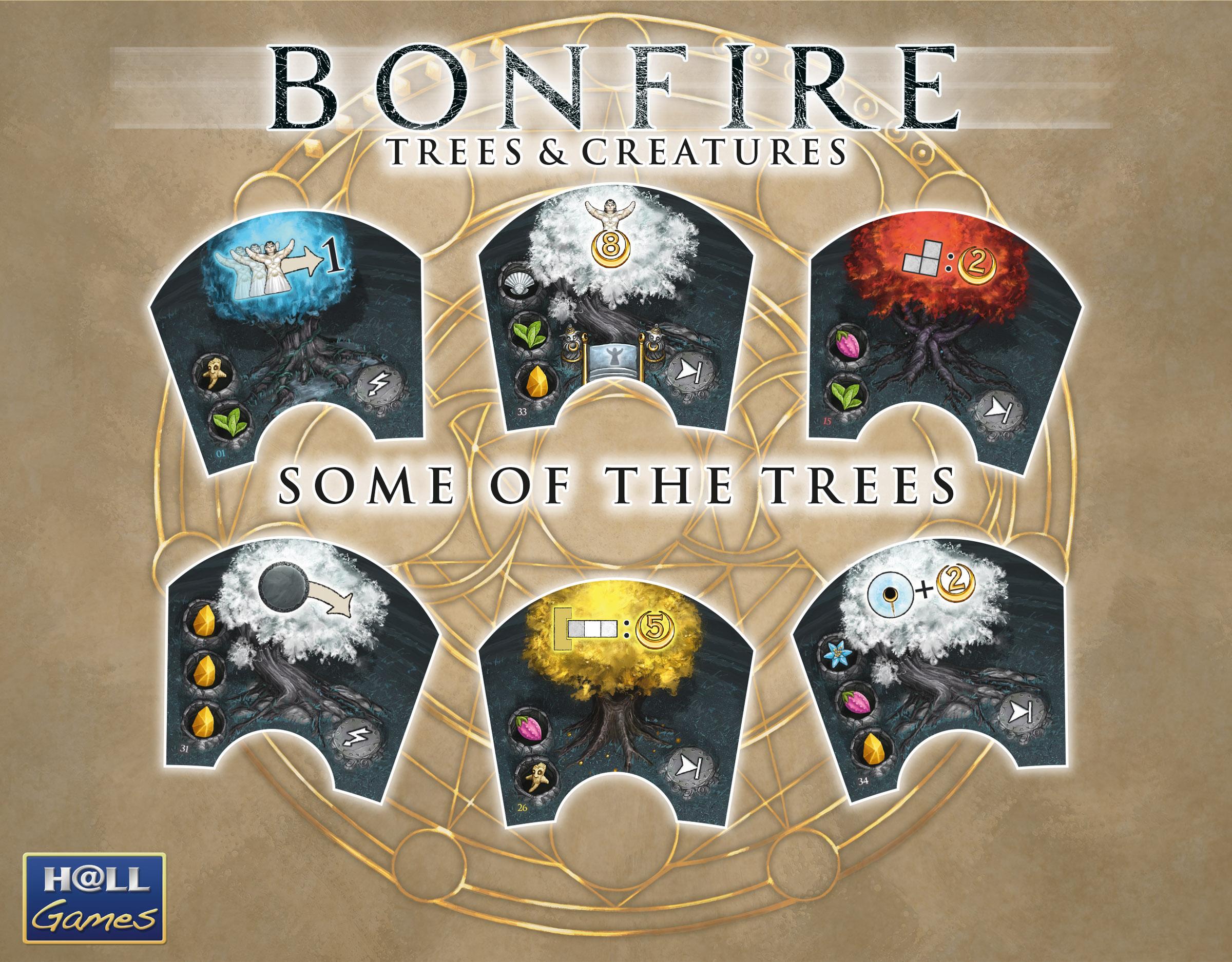 bonfire_treesandcreatures_trees